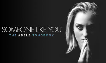 Someone Like You – The Adele Songbook | Pori