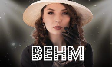 BEHM – Villilän Elokuvastudiot